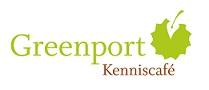 Greenport Kenniscafe