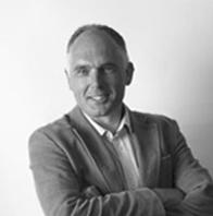 Ron van Breemen