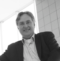 Nico van Hemert
