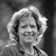 Annette Mol