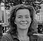Esther van der Velden